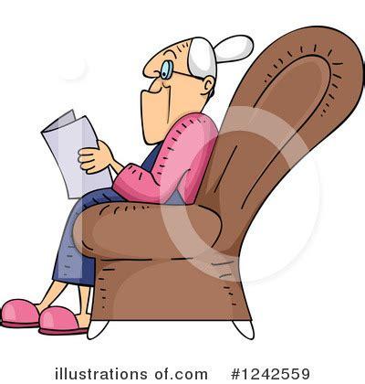 List of books for sat essay