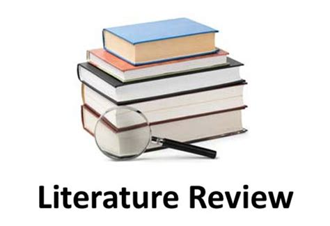 Essay on literature is the best criticism of life